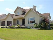 House for sale in Warwick, Centre-du-Québec, 15, Rue  Paré, 10749521 - Centris.ca