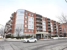 Condo for sale in Chomedey (Laval), Laval, 2100, Avenue  Terry-Fox, apt. 315, 27842849 - Centris