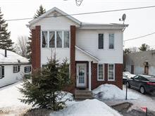 Maison à vendre in Fabreville (Laval), Laval, 970, 8e Avenue, 17844449 - Centris.ca