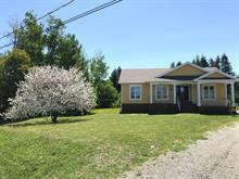 House for sale in Saint-Roch-des-Aulnaies, Chaudière-Appalaches, 34, Montée des Clochers, 17138131 - Centris.ca
