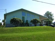 House for sale in Sainte-Félicité (Bas-Saint-Laurent), Bas-Saint-Laurent, 145, Route  132 Ouest, 17703715 - Centris.ca
