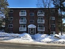 Immeuble à revenus à vendre à Fleurimont (Sherbrooke), Estrie, 100, Rue  Giet, 10558361 - Centris.ca