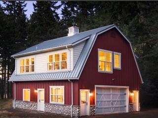House for sale in Sainte-Agathe-des-Monts, Laurentides, Avenue  Fournelle, 27057117 - Centris.ca