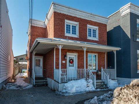 House for sale in La Prairie, Montérégie, 418, Chemin de Saint-Jean, 26992518 - Centris.ca