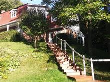 House for sale in Sainte-Anne-des-Lacs, Laurentides, 56, Chemin des Abeilles, 13926774 - Centris.ca