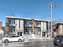 Quintuplex for sale in LaSalle (Montréal), Montréal (Island), 550, Rue  Laplante, 14833258 - Centris.ca