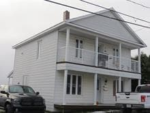 Duplex for sale in Sainte-Rose-de-Watford, Chaudière-Appalaches, 620 - 622, Rue  Principale, 26294685 - Centris.ca