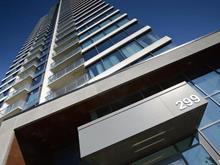Condo / Appartement à louer à Verdun/Île-des-Soeurs (Montréal), Montréal (Île), 299, Rue de la Rotonde, app. 1707, 28409517 - Centris.ca