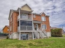 Condo à vendre à Beauport (Québec), Capitale-Nationale, 1265, Avenue  Royale, 25725178 - Centris.ca