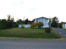 Mobile home for sale in Shefford, Montérégie, 33, Rue  Sylvie, 12348684 - Centris.ca