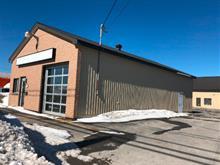 Bâtisse commerciale à vendre à Rimouski, Bas-Saint-Laurent, 166 - 170, Montée  Industrielle, 26112312 - Centris