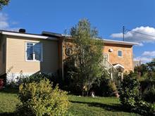 House for sale in Saint-René-de-Matane, Bas-Saint-Laurent, 48, Route du Ruisseau-Gagnon, 28426803 - Centris.ca