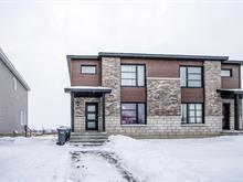 House for sale in Masson-Angers (Gatineau), Outaouais, 237, Rue des Becs-Scie, 12700388 - Centris