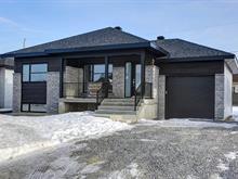 Maison à vendre à Saint-Zotique, Montérégie, 380, Rue du Golf, 17872810 - Centris.ca