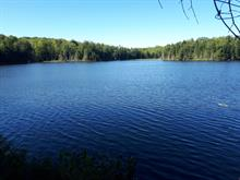 Land for sale in Wentworth-Nord, Laurentides, Chemin du Lac-Paradis, 11134640 - Centris.ca