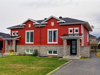 House for sale in Sainte-Brigitte-de-Laval, Capitale-Nationale, 20, Rue des Bruyères, 28622282 - Centris.ca
