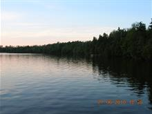 Lot for sale in Lac-Drolet, Estrie, Chemin  Gosselin, 13056268 - Centris.ca