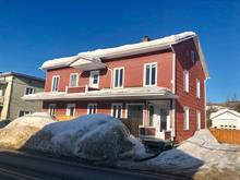 Maison à vendre à Saint-Urbain, Capitale-Nationale, 930 - 932, Rue  Saint-Édouard, 17136863 - Centris