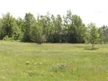 Terrain à vendre à Montmagny, Chaudière-Appalaches, boulevard  Taché Ouest, 21812302 - Centris.ca