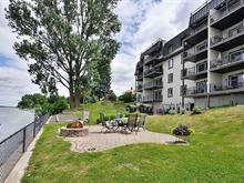 Condo à vendre à Contrecoeur, Montérégie, 8356, Route  Marie-Victorin, app. 116, 9690556 - Centris.ca