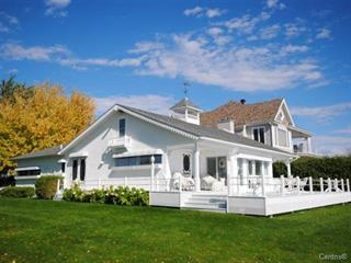 House for sale in Saint-Zotique, Montérégie, 115, 22e Avenue, 14917408 - Centris.ca