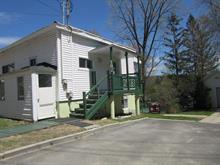 Duplex for sale in Saint-Calixte, Lanaudière, 185 - 187, Rue  Lavoie, 25978367 - Centris.ca