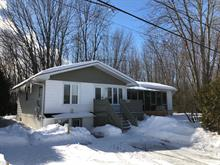 House for sale in Pointe-Calumet, Laurentides, 437, 14e Avenue, 16152366 - Centris