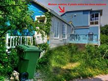 House for sale in Sainte-Anne-de-Beaupré, Capitale-Nationale, 14, Côte  Routhier, 25094432 - Centris.ca