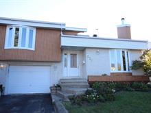 House for sale in Repentigny (Repentigny), Lanaudière, 620, Rue  Marquis, 16787246 - Centris.ca