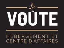 Commercial building for rent in Saint-François (Laval), Laval, 3975, Montée  Masson, suite A, 12942546 - Centris