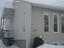 Townhouse for sale in Chicoutimi (Saguenay), Saguenay/Lac-Saint-Jean, 473, Rue  Rabelais, 18550525 - Centris