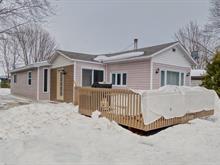 Maison à vendre à Pike River, Montérégie, 170, Chemin  Larochelle, 24425797 - Centris