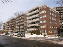 Condo à vendre à Ahuntsic-Cartierville (Montréal), Montréal (Île), 10355, Avenue du Bois-de-Boulogne, app. 217, 19393997 - Centris.ca