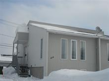 Townhouse for sale in Chicoutimi (Saguenay), Saguenay/Lac-Saint-Jean, 479, Rue  Rabelais, 18630942 - Centris