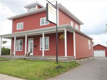 House for sale in Amos, Abitibi-Témiscamingue, 82, 10e Avenue Ouest, 24507492 - Centris.ca