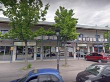 Income properties for sale in Villeray/Saint-Michel/Parc-Extension (Montréal), Montréal (Island), 8387 - 8397, boulevard  Saint-Michel, 16482045 - Centris.ca