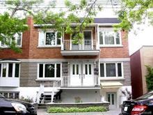Triplex à vendre à Rosemont/La Petite-Patrie (Montréal), Montréal (Île), 6557 - 6561, 26e Avenue, 11903346 - Centris.ca
