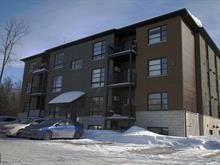 Condo for sale in Mirabel, Laurentides, 9085, Rue des Outardes, apt. 7, 12065177 - Centris