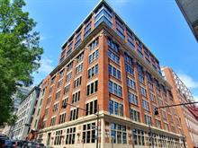 Condo / Apartment for rent in Ville-Marie (Montréal), Montréal (Island), 1061, Rue  Saint-Alexandre, apt. 909, 27788958 - Centris