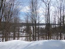 Terrain à vendre à Chelsea, Outaouais, Route  105, 15101387 - Centris.ca