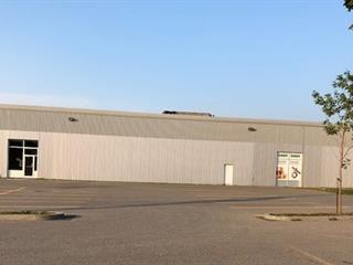Commercial unit for rent in Rimouski, Bas-Saint-Laurent, 234, Avenue  Léonidas Sud, 27715949 - Centris.ca