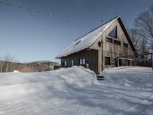 Cottage for sale in Saint-Faustin/Lac-Carré, Laurentides, 1896, Chemin  Lamoureux, 14509395 - Centris.ca