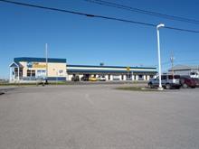 Local commercial à louer à Rimouski, Bas-Saint-Laurent, 450, 2e Rue Est, 13019158 - Centris