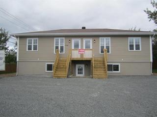 Quadruplex for sale in Sept-Îles, Côte-Nord, 994 - 998, Avenue  De Quen, 12313657 - Centris.ca