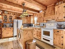 Maison à vendre à Sainte-Clotilde, Montérégie, 1163, Grand rg  Sainte-Clotilde, 27540186 - Centris.ca