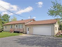 House for sale in Coteau-du-Lac, Montérégie, 576, Chemin du Fleuve, 26368539 - Centris
