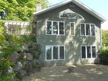 Maison à vendre à Lantier, Laurentides, 901, Chemin de la Source, 10551130 - Centris.ca