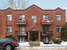 Income properties for sale in Le Plateau-Mont-Royal (Montréal), Montréal (Island), 4840, Rue  Drolet, 28427358 - Centris.ca