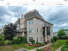 Condo for sale in Beauport (Québec), Capitale-Nationale, 267, Rue  Elzéar-Verreault, 12149334 - Centris