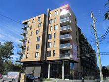 Condo / Appartement à louer à Côte-des-Neiges/Notre-Dame-de-Grâce (Montréal), Montréal (Île), 5077, Rue  Paré, app. 707, 18350890 - Centris.ca